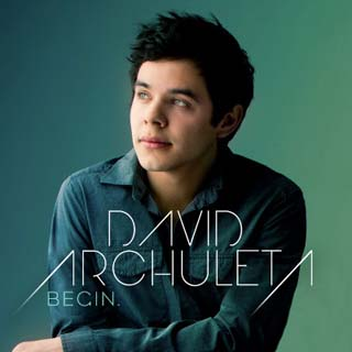 David Archuleta – Broken Lyrics | Letras | Lirik | Tekst | Text | Testo | Paroles - Source: musicjuzz.blogspot.com