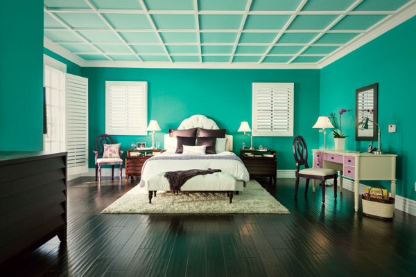 Home Depot Bedroom Paint Ideas