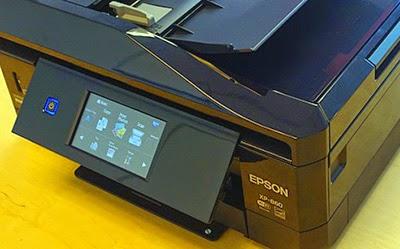 epson xp-860 vs xp-850
