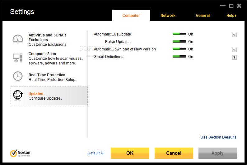 Norton / Antivirus KEYGEN CRACK Free Download Activate Norton For Free
