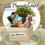 a Minecraft Hileleri Good Morning Craft Resource Pack 1.7.9/1.7.2