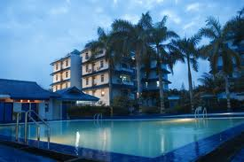 TARIF Rate CEMPAKA SUNTER Apartment Jakarta[30 Web BOOKING Online]