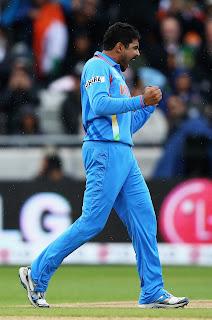 Ravindra-Jadeja-vs-Pakistan-ICC-Champions-Trophy-2013