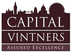 Capital Vintners Blog