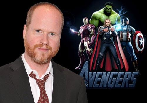 Le réalisateur de Avengers, Joss Whedon