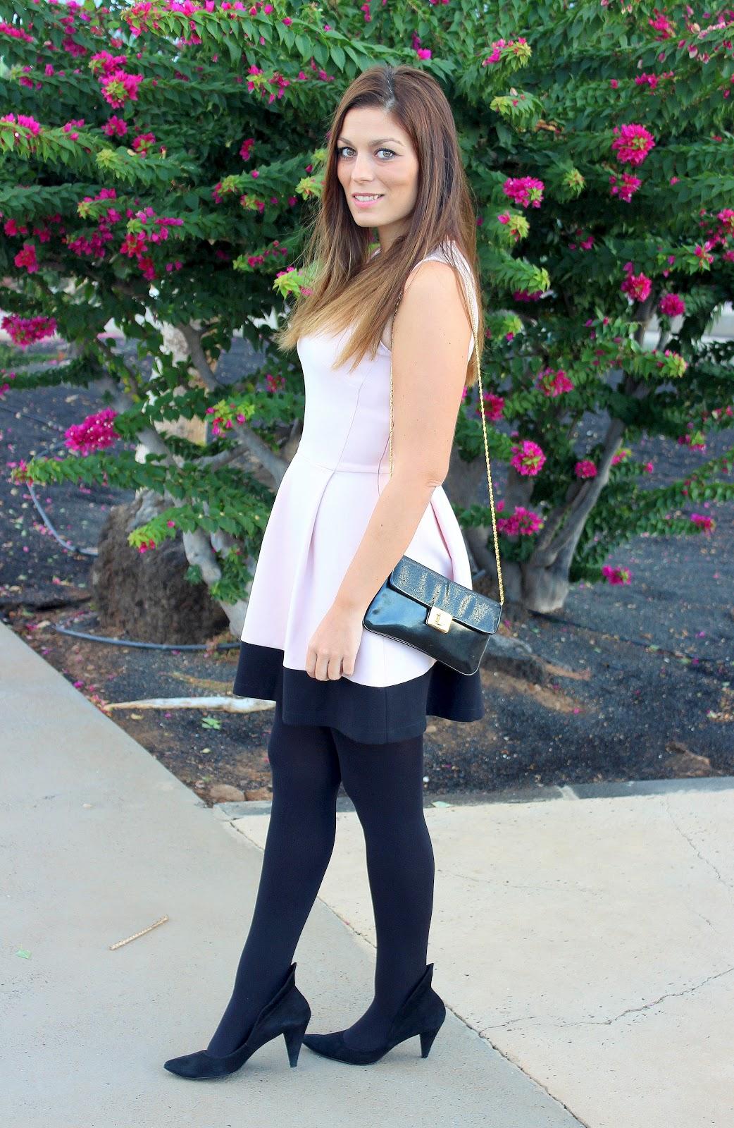 Pink_&_Black_Dress_The_Pink_Graff_02