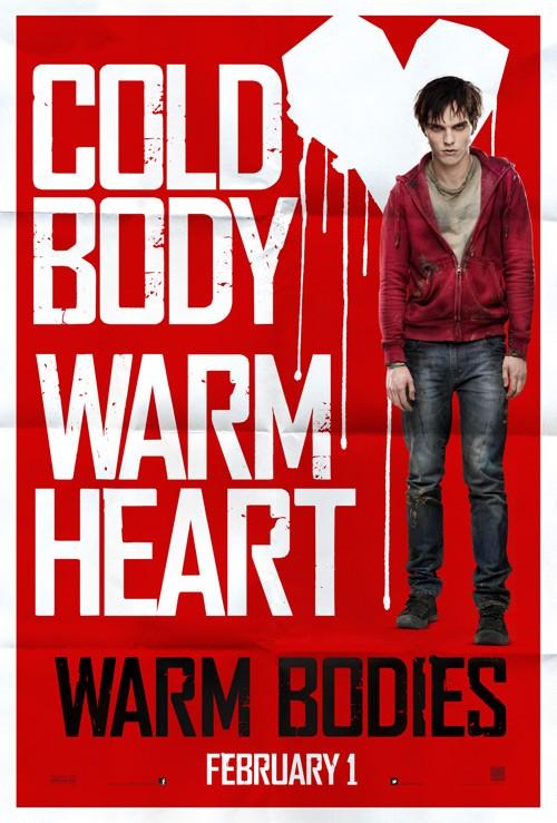 PhimHP.com-Poster-phim-Tinh-yeu-Zombie-Warm-Bodies-2013_01.jpg