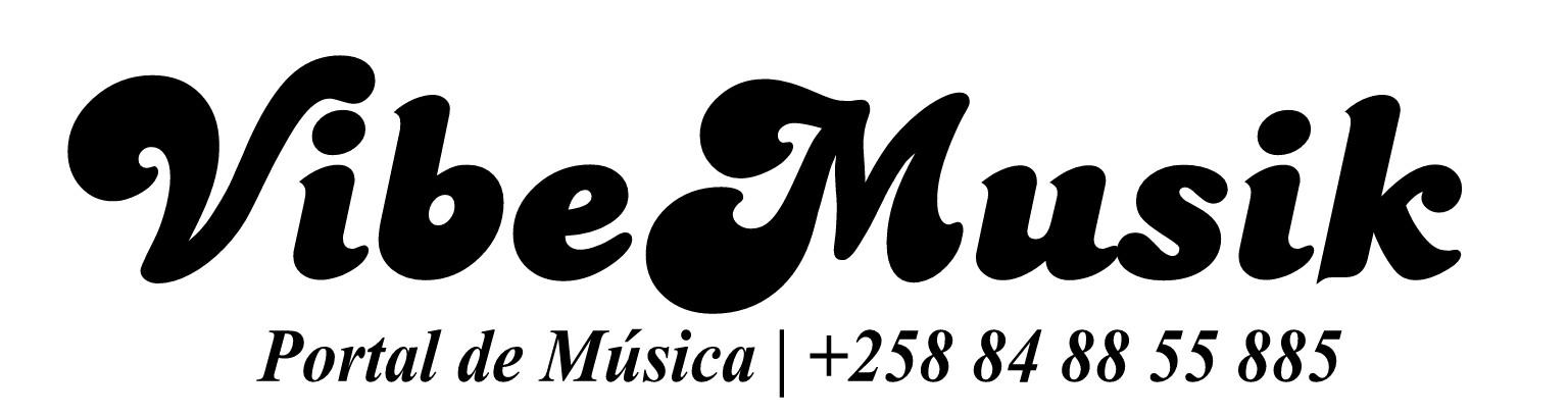 Vibe Musik | Portal de Música