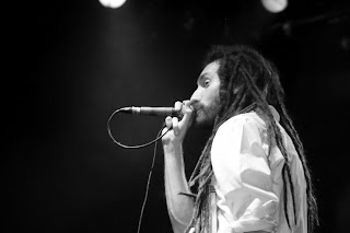 pipo ti, gregtown, sala caracol, reggae madrid, reggae band, roots, pipo gregtown, pipo