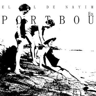 El gol de Nayim Portbou EP 2013
