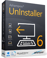Ashampoo-Uninstaller-6