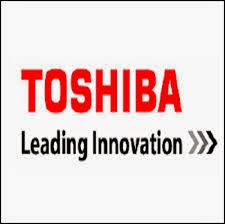 Toshiba Job Openings in Chennai 2014