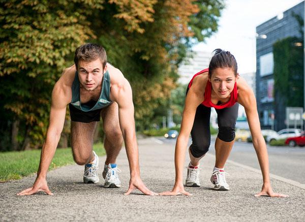 5-trucos-prepararse-media-maratón-Bodytech