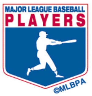 major league collusion Any imputation of collusion carries immense stakes for the league for one thing, an arbitrator's finding that five teams or more have acted in concert would allow the union to reopen the latest contract, which became effective last season and runs to 2021.