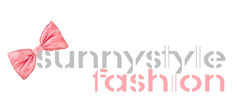 SunnyStyle Fashion