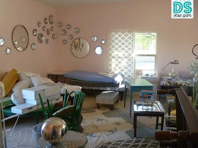 Arrange Living Room Without Tv