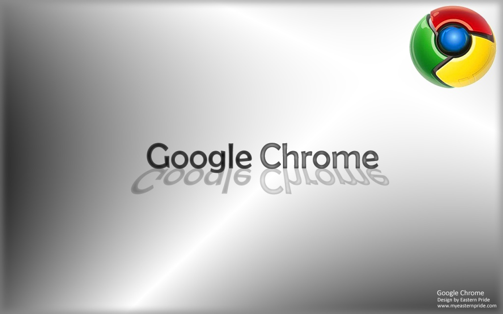 google chrome hd wallpapers google chrome widescreen