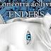 """#AçãoEntreParceiros Concorra ao livro """"Enders"""""""