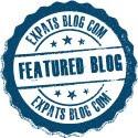 Expats.Blog.com