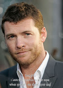 Matthew Mcconaughey. Sam Worthington