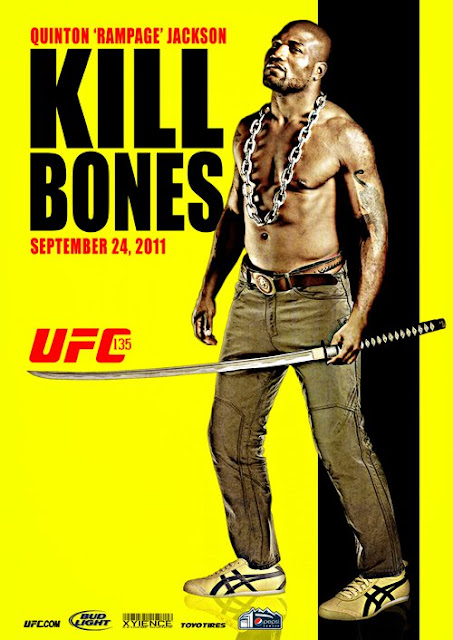 Just like this pic and wanted to post it somewhere - Page 4 UFC+135+Kill+Bones