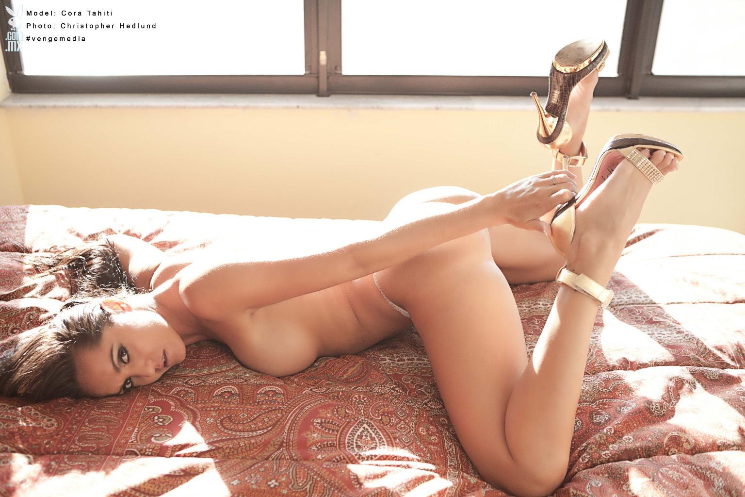 Секси кора биография 20 фотография