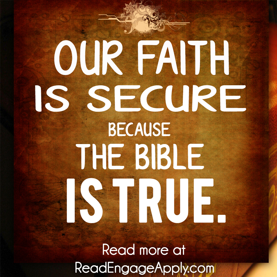 what does the bible mean to me From a biblical perspective, the flesh is that which is contrary to the spirit (see  galatians 5:17)  so now it is no longer i who do it, but sin that dwells within me.