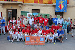 CLUB DE PILOTA TIBI
