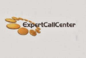Expert Call Center recrute 50 Téléopérateurs