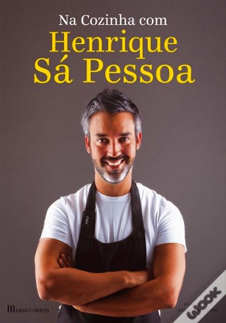 http://www.wook.pt/ficha/na-cozinha-com-henrique-sa-pessoa/a/id/16031920/?a_aid=4f00b2f07b942