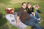 Engaged 12/26/2006