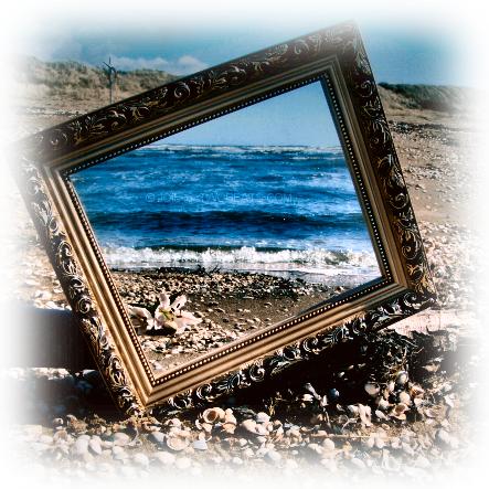 Cerita Motivasi Kotak Sabun, Pensil dan Cermin