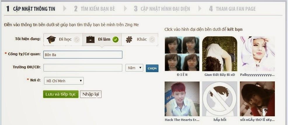 dang-ky-zing-mp3