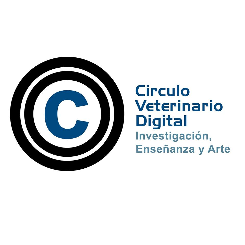 Circulo Veterinario Digital