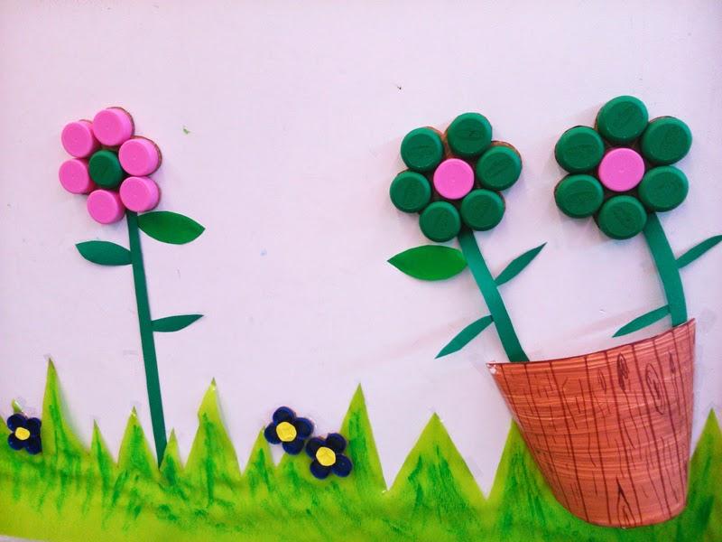 Salas infantiles omniocio abril 2014 for Casitas infantiles carrefour