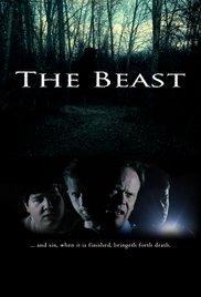 Watch The Beast Online Free 2016 Putlocker