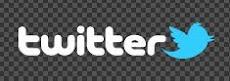 Directo a mi perfil en Twitter