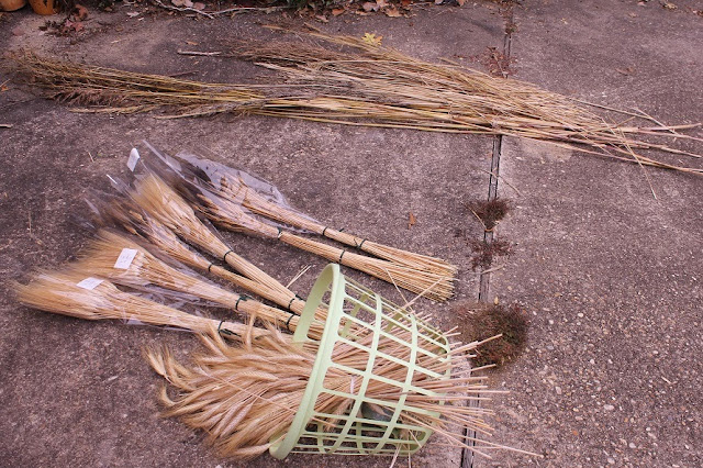 how to make a sheaf of wheat with icing