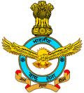 Jobs of SSC-Meteorological Branch-in Indian Air Force