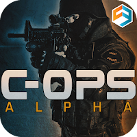 Download Critical Ops v0.3.6.0 Apk Full