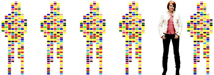 external image genoma.jpg