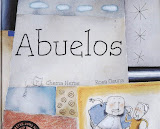 """CUENTO: """"EL ABUELO"""""""