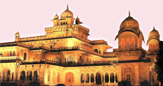 jaipur city tour, Jaipur same day tour, one day jaipur tour, jaipur package tour