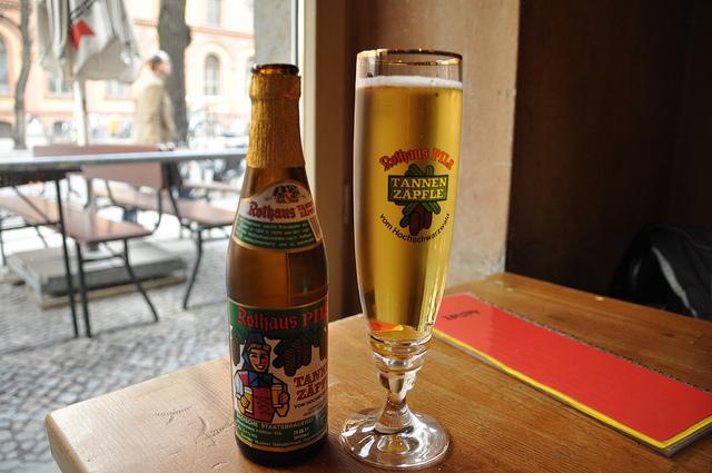 bia berlin