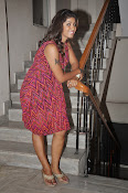 Geethanjali glamorous photos-thumbnail-13