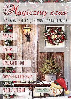http://www.joomag.com/magazine/magiczny-czas-inspiracje-12-2013/0100342001385735932
