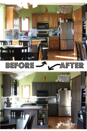 painted+kitchen+cabinets+rustoleum+transformations+.jpg