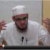 Ustaz Idris Sulaiman - Adakah Ekonomi Bisa Menjamin Kejayaan Islam..??