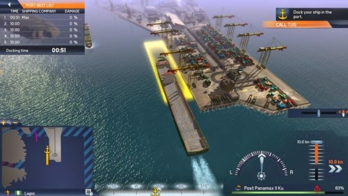 transocean-the-shipping-company-pc-download-completo