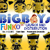 FUNKO POP ASIA Exclusive Launch by BigBoysToyStore